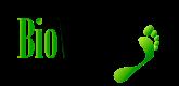 BioViaggi Logo